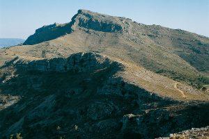 Carlos Pau i el paisatge