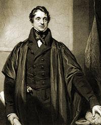 Darwin geòleg- Adam Sedwick