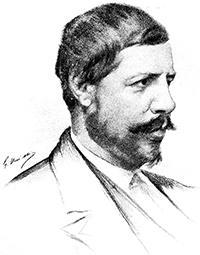 arxiduc Luís Salvador d'Àustria