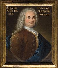 Joan Salvador i Riera