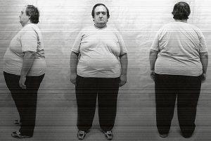 Portada obesitat