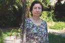 Isabel Mateu