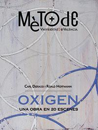 PORTADA_OXIGEN