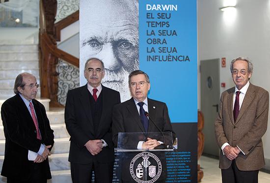 L'Any Darwin