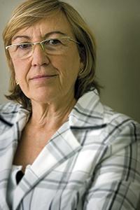 Ana Ripoll