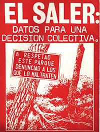 Fig2_Poster el saler