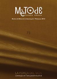 METODE72