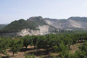 paisatges tradicionals