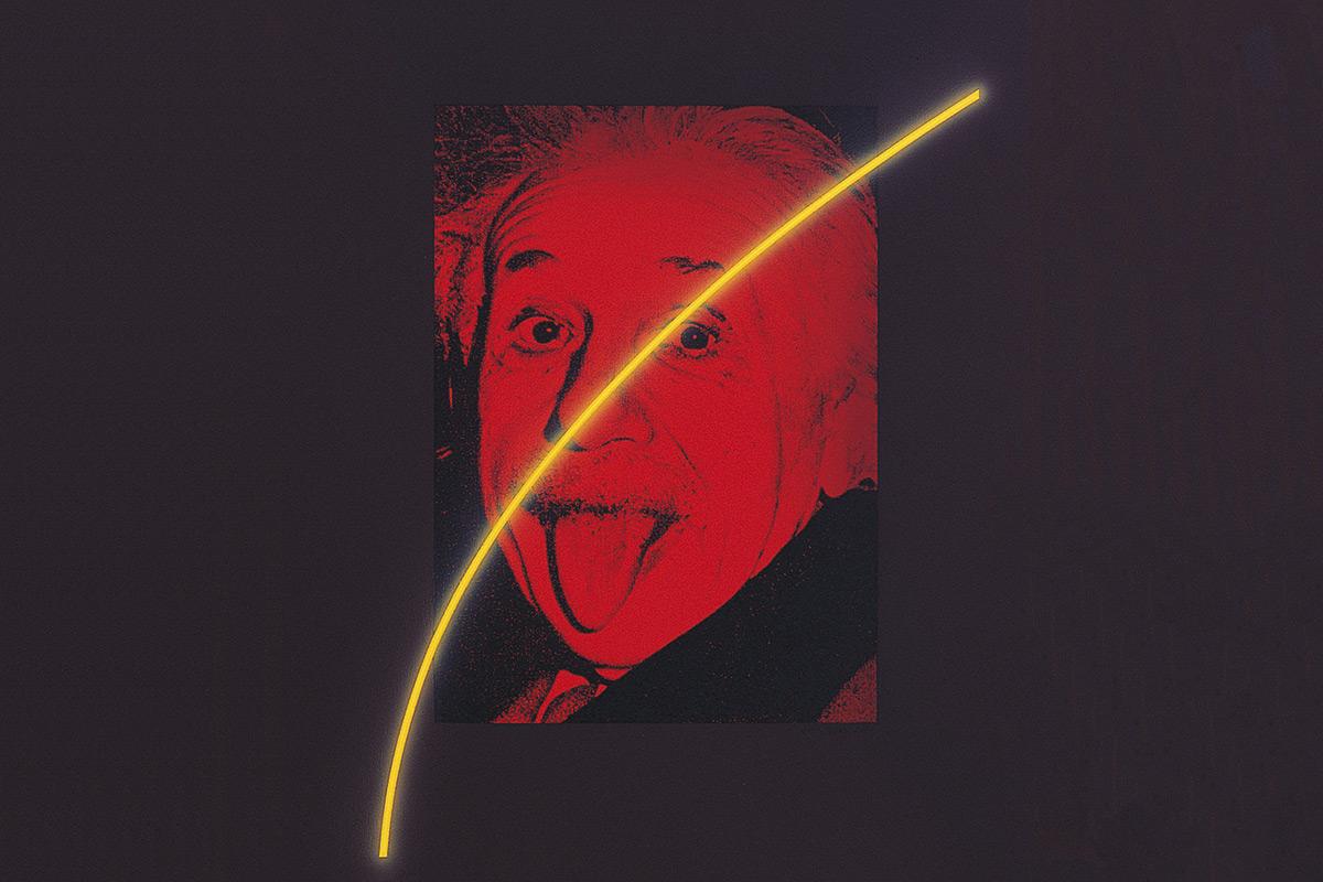 L'any d'Einstein