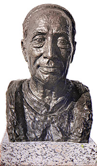 Considerat un autor caduc i desfasat en el primer centenari de la seua mort, el pare Feijoo se'ns presenta avui com un dels escriptors més vius i interessants del nostre segle XVIII.