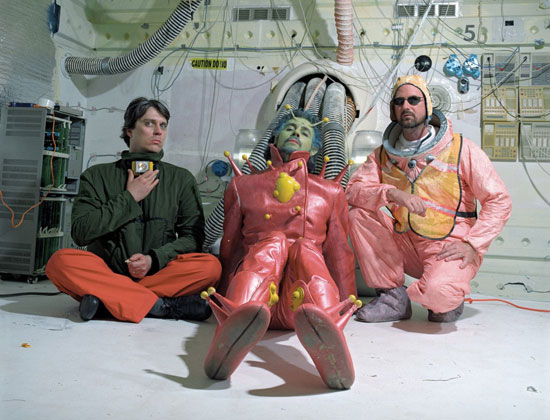 harmonia-flaming-lips-2