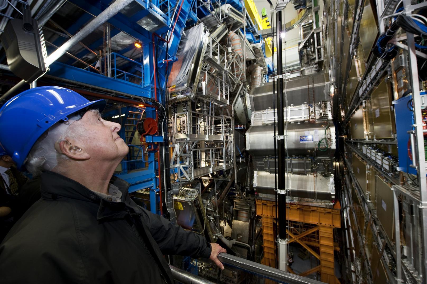 higgs-neutrins