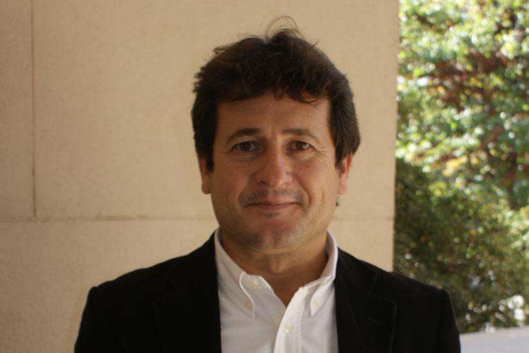 Manuel-Perez-Alonso1