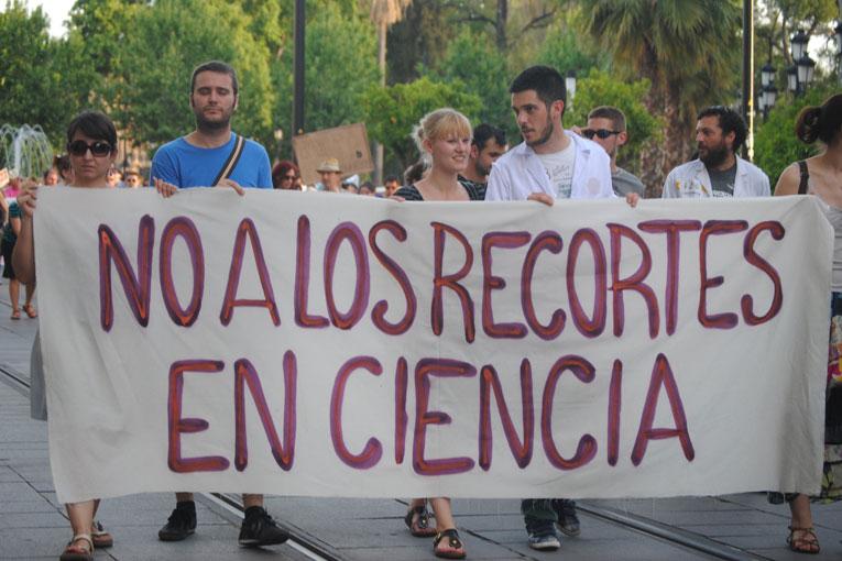 protestes-ciencia