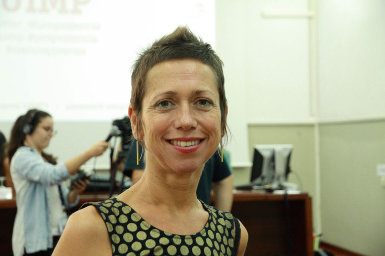 Ana_Galarraga