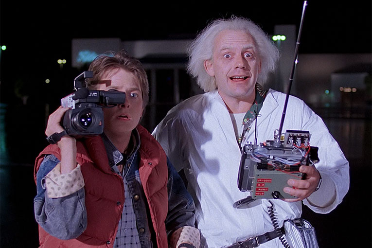 Back-to-the-Future_Universal-Pictures
