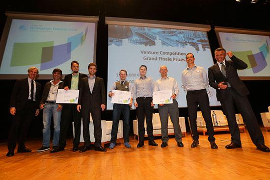 ganadores_venture_competition_(2)
