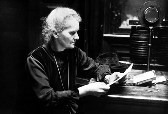 marie-curie_2