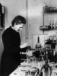 marie-curie_3