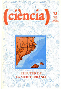revista-ciencia-lateral