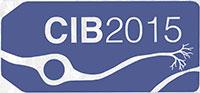 logo-cib_lateral