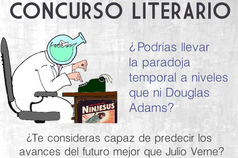 microrelatos-castellano-portada