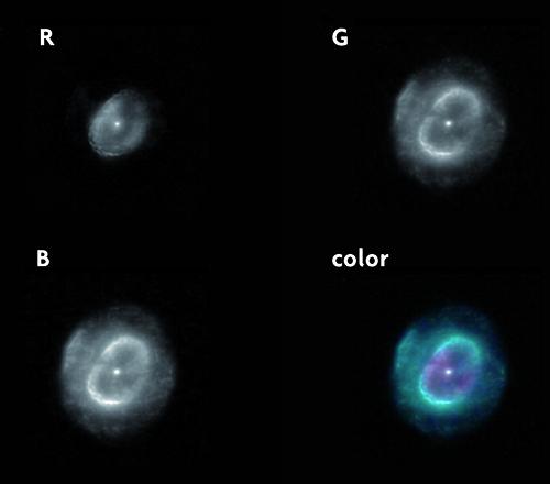 84-06-colors