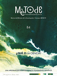 METODE84esp