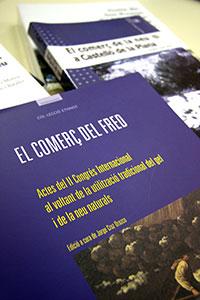 jorgecruz-llibrelateral