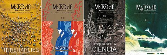 nota-anuari-monografics-2014