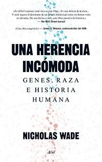 una-herencia-incomoda-200