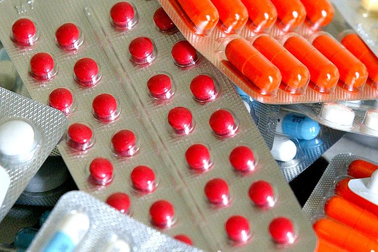 pastilles_portada