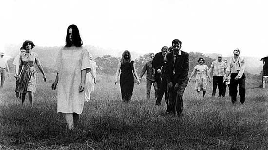 zombis 48b-86
