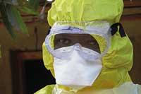 ébola 63-86