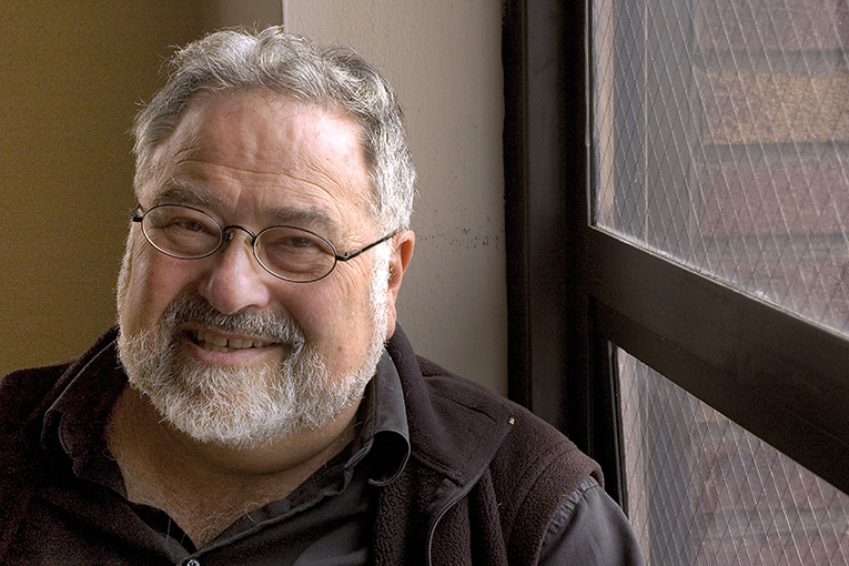metaphor by george lakoff 16 quotes from metaphors we live by: 'another example of how a metaphor can create new meaning for us came about by accident an iranian student, shortly.