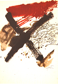 revistaciencia-tapies