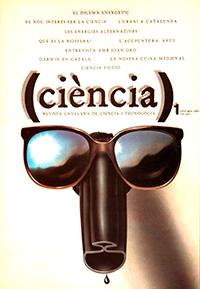 revistaciencia1