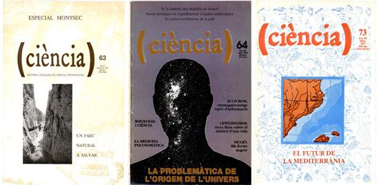 revistaciencia3portades