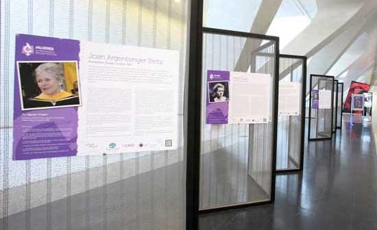 Expo-dones-i-ciencia_calvet_web