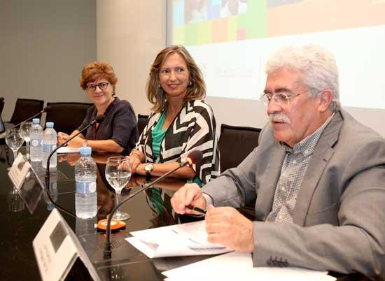 taula-dones-i-ciencia_calvet_web
