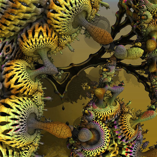 cosmos_fractal_dins