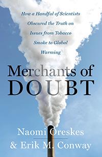 merchants-llibre