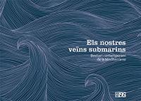 submarins-llibre
