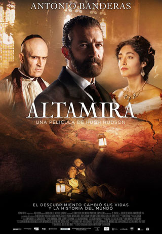altamira_Cartel-Altamira