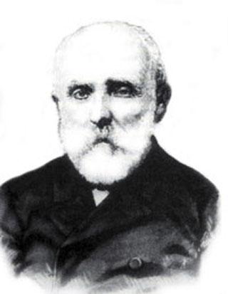 altamira_Vilanova
