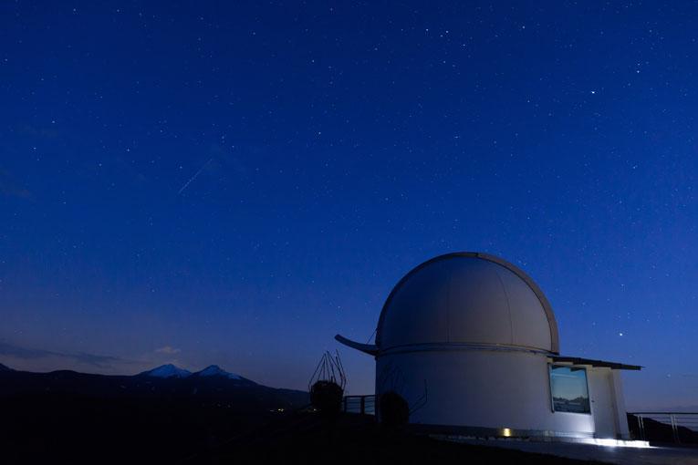 foto-observatori-765