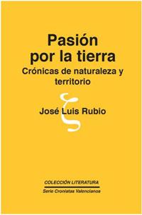 jlrubio_lateral