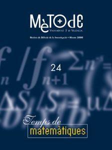 24-Temps de matemàtiques