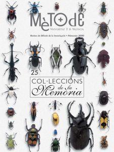 25-Col·leccions de la memòria