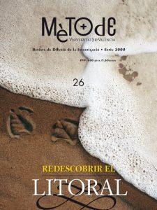 26-Redescobrir el litoral